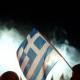 Grecia, lo spettro del cambiamento