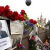 Boris Nemstov: l'omicidio politico più grave nella storia recente della Russia