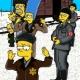 """Never Again"": i Simpson vanno a Auschwitz"