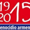 Armenia: i fatti del passato e le definizioni del presente