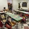 Piano scuole sicure: il pericolo tra i banchi