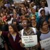 Freddie Gray, una morte che chiede Giustizia