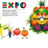 Expo, un pò di storia