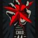 Child 44: la faccia nera dell'Unione Sovietica