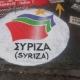 SYRIZA 2.0