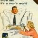 Perché una certa retorica è causa del declino intellettuale: la piaga del maschilismo