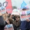 Italia e diritti civili: l'autodeterminazione negata