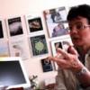A difesa della Ricerca: intervista alla neo senatrice Dott.ssa Cattaneo
