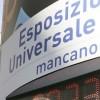 Le infilitrazioni mafiose in Lombardia: affari sporchi in giacca e cravatta