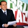 Il passaggio del testimone. Lascesa di berlusconi e la nascita di forza italia