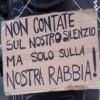 Roma, 14 dicembre 2010.