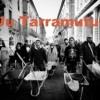 Ju Tarramutu: l'Aquila in pellicola