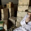 La biblioteca Marotta e i tagli all'università: ecco il governo dei professori