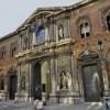 ExCuem Milano: partono le sbarre per massacro in Università ovvero la Storia di Federico