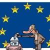 Panoramica europea: la sconfitta del rigore e del purismo