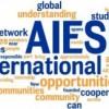 AISEC, la più grande associazione gestita da universitari