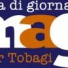 """Scuola di giornalismo """"Walter Tobagi"""": le radici nel futuro"""