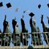"""L'università di massa: dal """"costo standard"""" alla laurea """"fast"""""""