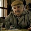 Mujica, il Presidente necessario
