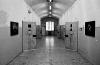 REMS, verso la chiusura degli Ospedali Psichiatrici Giudiziari