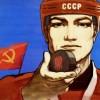 Red Army, quando lo sport fa la storia