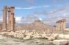 L'avanzata dell'isis, la distruzione della Storia