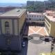 Le borse di studio scomparse: la protesta dei dottorandi di Napoli