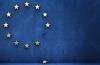 Unione Europea, La Gran Bretagna ci ripensa