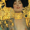 Gustav Klimt: un requiem dorato