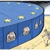 Europa e migranti: politiche a confronto