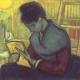 Tesoro, mi si è ristretto il quotidiano: i velocisti della lettura