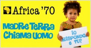 africa70
