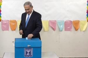 ISRAEL-VOTE