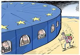 immigrati europa