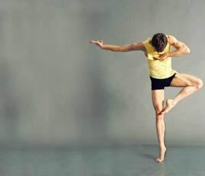 Dance-thumb
